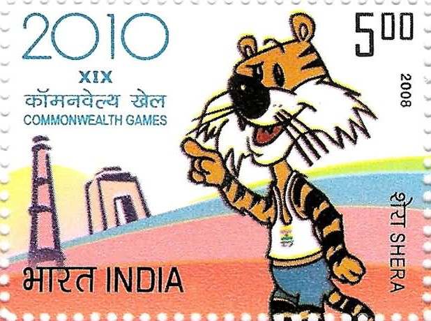 http://www.catstamps.org/scans/Wild_cats/Tiger/IN/IN20081018%20ST%205_00%20TIG.jpg